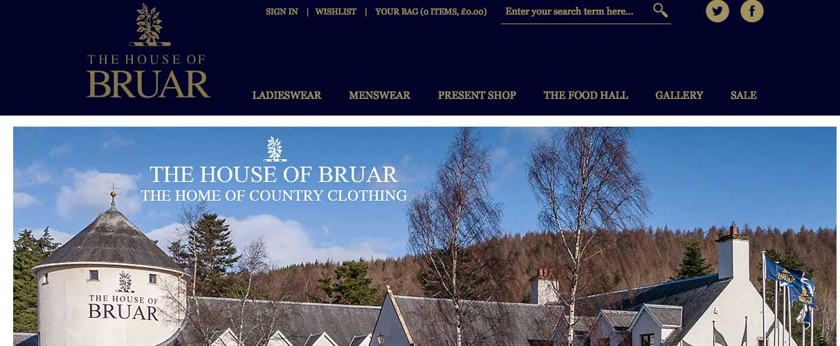 House-of-Bruar.jpg